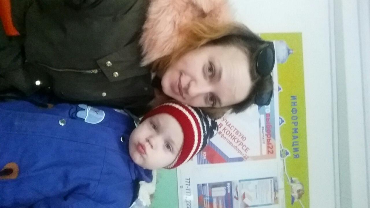 photo from album of Aleksandra Dik №9