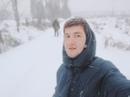 Персональный фотоальбом Игоря Степанова