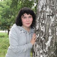 Венера Ишимбаева