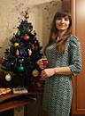 Софія Зарубіна, 31 год, Луцк, Украина