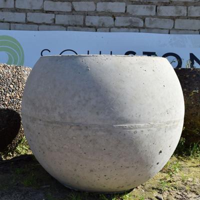 Купить вазоны из бетона екатеринбург купить краски по бетону в брянске