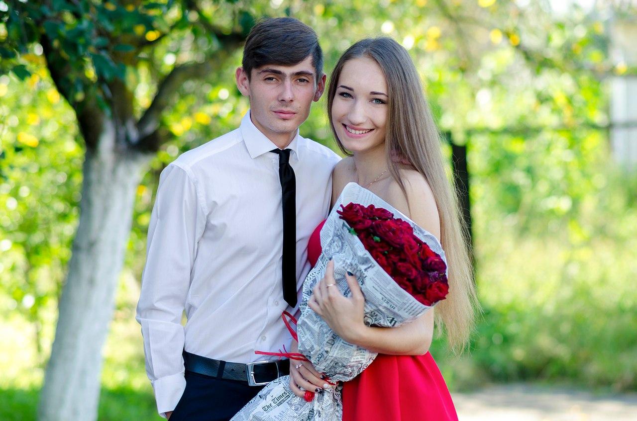 фото из альбома Коли Ковальського №6