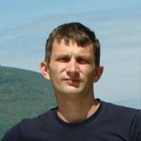 АлександрБарановский
