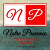 Notre Provence Group ENG
