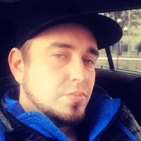РусланКиреев