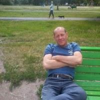 Фото Алексея Кузнецова ВКонтакте