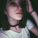 Бердникова Наталья      17