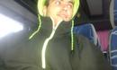 Личный фотоальбом Vin Jan