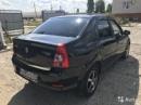 Renault Logan, 2012 345.000. руб.   Марка: Renault  Модель: Logan  Год выпуска: 2012  Пробег: 51400