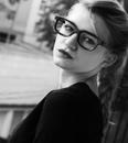 Персональный фотоальбом Валерии Романовой