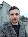 Персональный фотоальбом Сергея Грекова