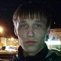Фотография Антона Антонова ВКонтакте