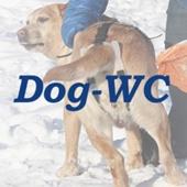 Устройство для сбора собачьих фекалий