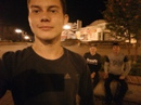 Личный фотоальбом Владислава Александровича