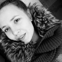 ВалеріяКоваленко
