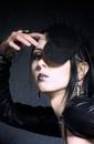 Julia Yumiko фотография #12