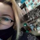 Юлия Булаева