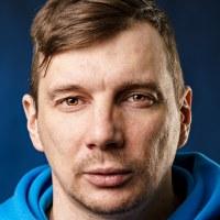 AleksPoletaev