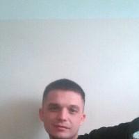 Фотография профиля Артёма Давыдова ВКонтакте