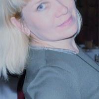 НатальяУразаева