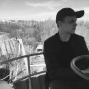 Дмитрий Бирюков, 20 лет