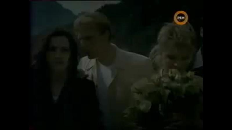 Альпийский патруль 3 сезон 3 серия