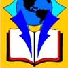 Библиотечная система Сарапула