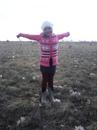 Личный фотоальбом Мадины Ярмухамедовой