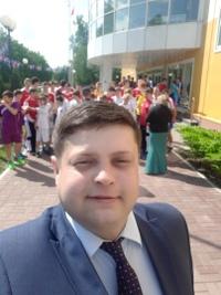 Виталий Колесников фото №43