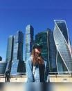 Фотоальбом Маши Белевцовой