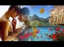 Осень и Любовь гей клип Gay Life