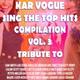 Kar Vogue - Roar
