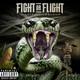 Fight or Flight - Take a Shot