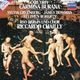 "James Bowman, Rundfunkchor Berlin, Radio-Symphonie-Orchester Berlin, Riccardo Chailly - Orff: Carmina Burana - 2. In Taberna - ""Olim lacus colueram"""