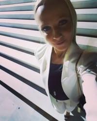 Немченко Алина