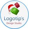 LOGOTIPS-дизайн студия