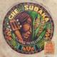 Che Sudaka feat. Manu Chao - La Risa Bonita