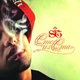 ST feat. Макс Лоранс - Все еще