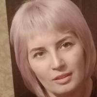 LenaItekbayeva