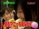 Японский конкурс бикини сумасшедшее ТВ- шоу