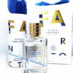 Ex Nihilo Парфюмерная вода Le Fleur Narcotique 100 ml unisex + дезодорант