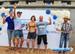 Шоу самодельных плавательных конструкций «ЗАПЛЫВ-2018», image #24