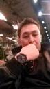 Азат Исаков