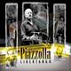 Astor Piazzolla, Orchestra Milano - Oblivion