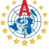 Медицинский центр Ижевск — «Академия Здоровья»