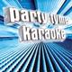 Party Tyme Karaoke - Runnin' (Lose It All) [Made Popular By Naughty Boy ft. Beyonce & Arrow Benjamin] [Karaoke Version]