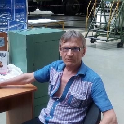 Никола Алмаев
