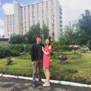 Личный фотоальбом Юлии Жидковой