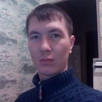 ДанилХаликанов