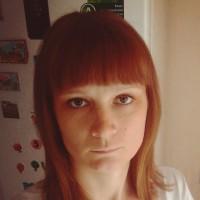 Фотография профиля Юляшки Немовой ВКонтакте
